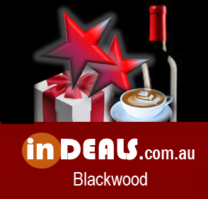 inDeals Blackwood SA